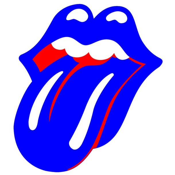 "The Rolling Stones estrenan su nuevo sencillo ""Hate yo see you go"""