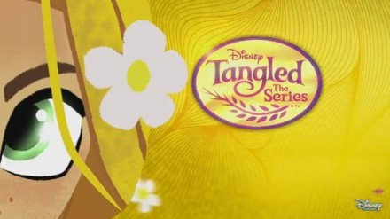 "Disney lanzó el primer avance de la nueva película ""Tangled: Before Ever After"""
